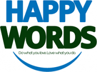 happywords_AndreRuela_v10FINAL
