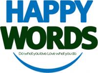 happywords_AndreRuela_v10FINAL