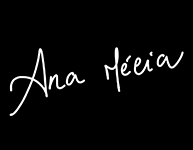 logo-ana_portfolio