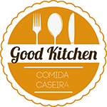 Good_kitchen_logo150px
